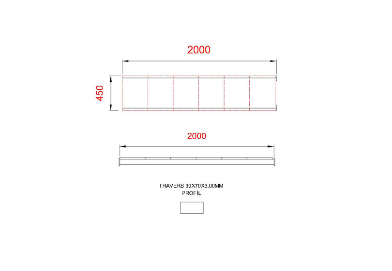 tunayofis-8003-1F-200X45-RAFBLOĞU
