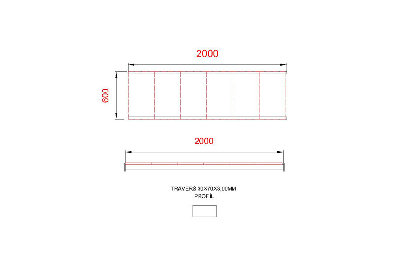 tunayofis-8003-1G-200X60-RAF-BLOĞU-2