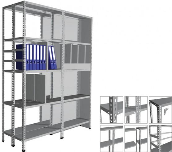 portatif-celik-raf-sistemi